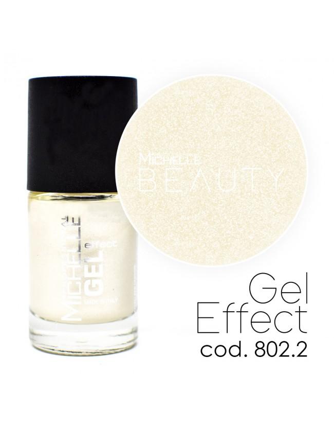 Esmalte de uñas de GEL EFECTO -...