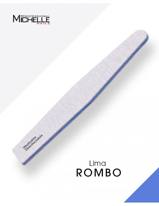 LIMA LONG-LIFE ROMBO,...