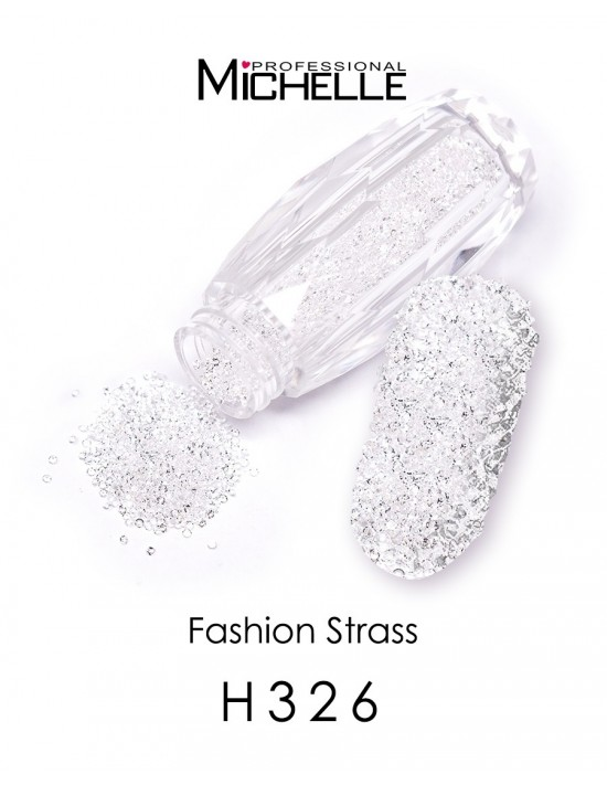 FASHION STRASS  H326