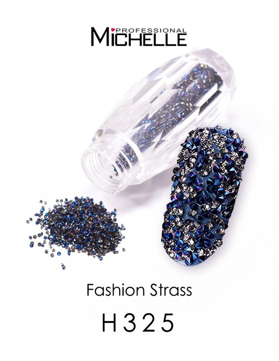 FASHION STRASS  H325