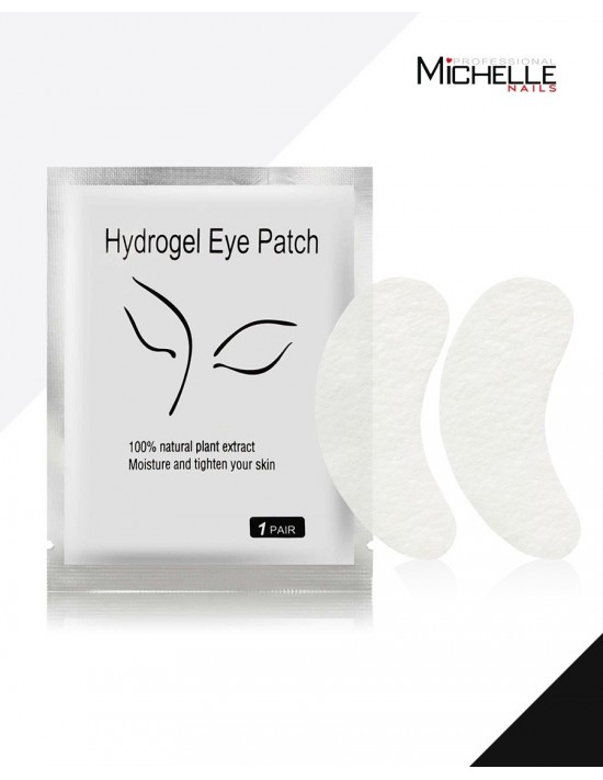 HYDROGEL EYE PATCH PER...