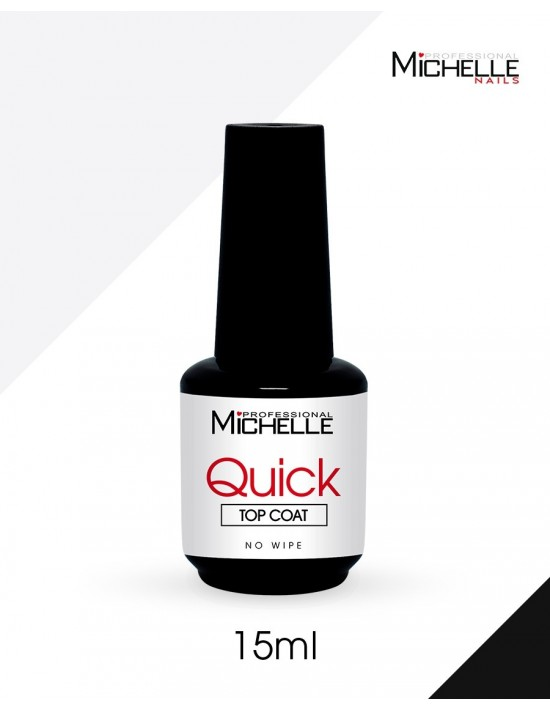 QUICK TOP COAT SIGILLANTE...