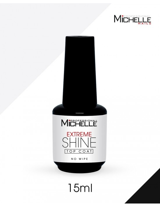EXTREME SHINE TOP COAT...