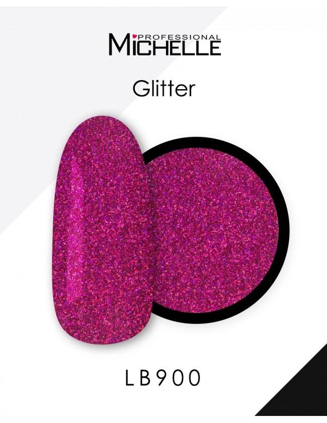 GLITTER LB900