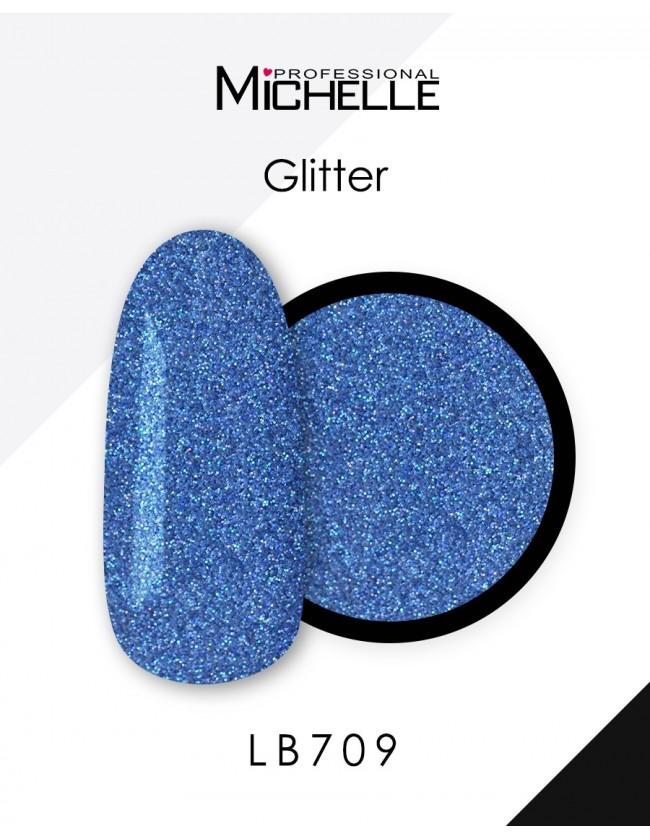 GLITTER LB709