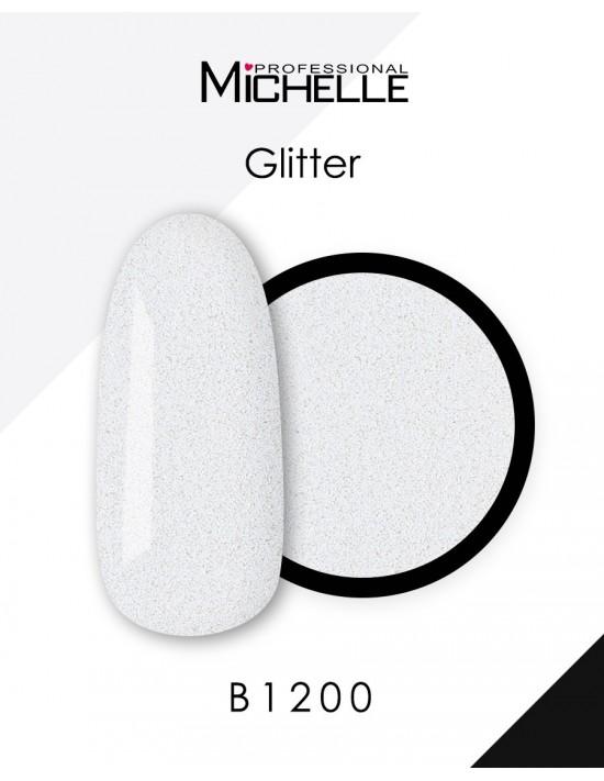 GLITTER B1200