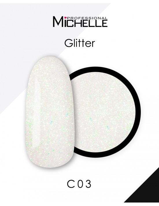 GLITTER G-C03