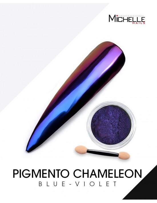 PIGMENTO CHAMELEON...