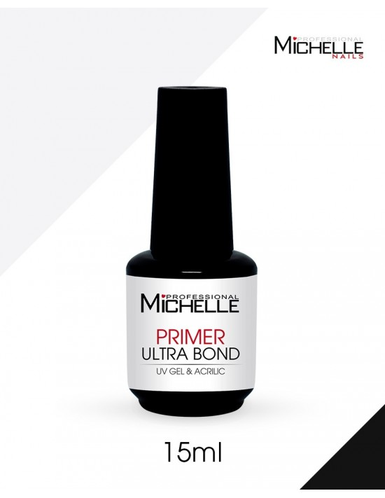 PRIMER ULTRA BOND - UV...