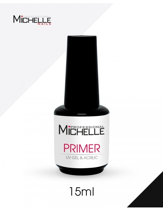 PRIMER UV GEL/ACRILIC 15ml...