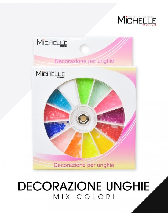 DECORAZIONE FANTASIA PER...